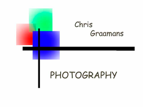 Chris Graamans Photography