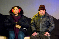 Almost Maine 2012