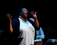 20151004_102425_OCJP 10-4-15 session 8a gospel